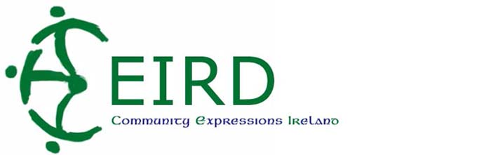 Ceird - Community Expressions Ireland - Spiddal, Co. Galway